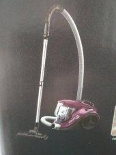 Rowenta Ro3750 Ta Compact Power Cyclonic Elektrik ...