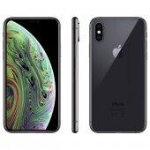 Apple Iphone Xs 64gb 2 Yıl Apple Türkiye Garantili...
