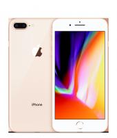 Apple 8 Plus 64gb 2 Yıl Apple Türkiye Garantili Üc...