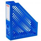 Bigpoint Plastik Kutu Klasör Mavi
