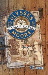 Ulysses Moore Zaman Kapısı Pierdomenico...