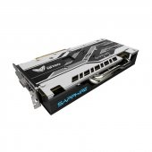 Sapphire RX580 8GB NITRO+ 256Bit GDDR5 Ekran Kartı (11265-01-20G)-4