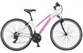 Salcano City Life 20 V Lady 16 Kadro Şehir Bisikleti