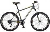 Salcano Ng350 26 V 20 Kadro 27 Vites Dağ Bisikleti