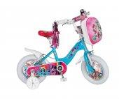 ümit 1205 Pony Bisiklet