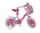 ümit 1405 Pony Bisiklet