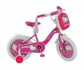 ümit 1616 Hello Kitty Bisiklet