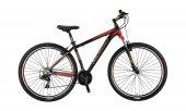 Mosso Wildfire 29 Ltd V 21 Vites 16 Kadro Dağ Bisikleti