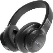 Jbl E55bt Wireless Kulaküstü Kulaklık Ct Oe Siyah