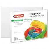 Bigpoint Artists Pres Tuval 18x24cm