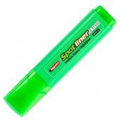 Bigpoint Fosforlu Kalem Yeşil