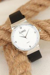 Watchart Marka Babalar Günü Özel Hediye Saat Modeli I Hediye Erkek Kol Saati