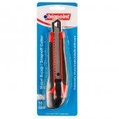 Bigpoint Maket Bıçağı Geniş Soft