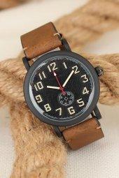 Clariss Marka Babalar Günü Özel Hediye Saat Modeli I Hediye Erkek Kol Saati
