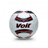 Voit Attacker N5 Futbol Topu