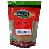 Leka Baharat Kimyon 50 G