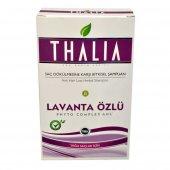 Lavanta Şampuanı 300ML-6