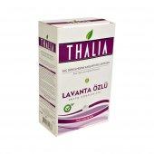 Lavanta Şampuanı 300ML-7