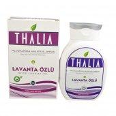 Lavanta Şampuanı 300ML-9