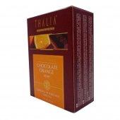 Çikolata ve Portakal Sabunu 150Gr-2