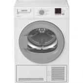 Altus Al 80 Ic 8 Kg A+ Çamaşır Kurutma Makinesi...