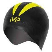 X O Cap Black Yellow