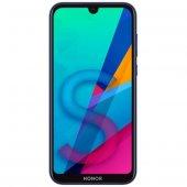 Honor 8S 32 GB Mavi (Honor Türkiye Garantili)