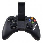 Kablosuz Bluetooth Joystick Oyun Kolu-2