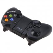 Kablosuz Bluetooth Joystick Oyun Kolu-3