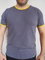 devinim® Bio-Cool Sporcu Tişörtü-2
