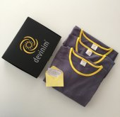 devinim® Bio-Cool Sporcu Tişörtü-3