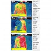 devinim® Bio-Cool Sporcu Tişörtü-4