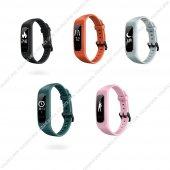 Huawei Honor Band 3e Akıllı Bileklik Saat Adım...