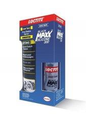 Loctite Black Maxx 300 Sıvı Conta Siyah (500...