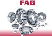 Fag 713806810 (Rvl 5339d) Opel Combo, Corsa C,...