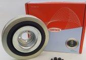 Corteco 80000990 Krank Kasnagı Volvo S60, Xc90...