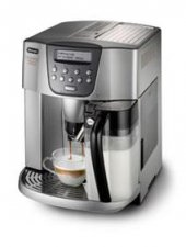 Dg Full Otomatık Kahve Mk Magnıfıca Esam4500