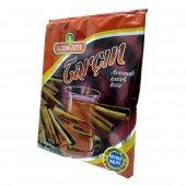 Tarçın Aromalı İçecek Tozu 250 Gr-5