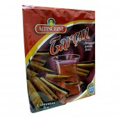 Tarçın Aromalı İçecek Tozu 250 Gr-6