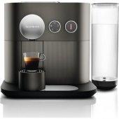 Nespresso Kahve Mk Expert Grı D80