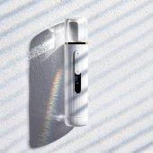 Xiaomi Jooton Taşınabilir Yüz Buhar Püskürtücü...