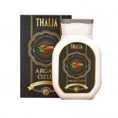 Argan Şampuanı 300ML