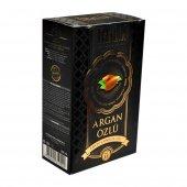 Argan Şampuanı 300ML-2