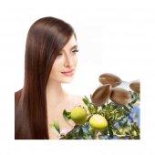 Argan Şampuanı 300ML-4