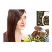 Argan Şampuanı 300ML-5