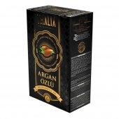 Argan Şampuanı 300ML-8