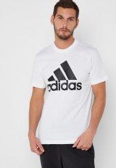 Adidas Must Haves Tişört Dt9929