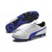 Puma Rapido Fg Erkek Futbol Ayakkabı Krampon 104798 06