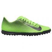 Nike Halısaha Futbol Ayakkabısı Bravatax Iı Tf 844437 303