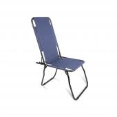 Perilla Kaliteli Açılır Plaj Sandalyesi